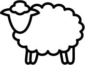 gomitoli in filati e lana made in italy per knitting e lavori a maglia